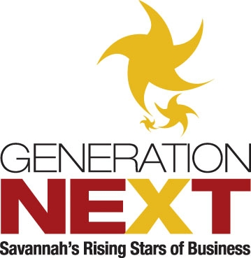 Generation NEXT: Savannah's Rising Stars of Business. Harley Ashbaugh and AWD Savannah are among the most promising and passionate individuals in the community who are focused not only on profits, but also on progress and philanthropy.